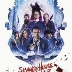 Slaughterhouse Rulez Torrent (2019) Legendado BluRay 720p | 1080p – Download