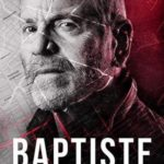 Baptiste 1ª Temporada Completa Torrent (2019) Legendado HDTV 720p – Download