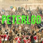 Peterloo Torrent (2019) Legendado BluRay 720p | 1080p – Download
