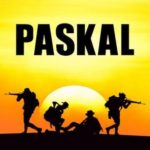 Paskal – Missão Resgate Torrent (2019) Legendado WEB-DL 720p – Download