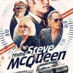Finding Steve McQueen Torrent (2019) Legendado WEB-DL 720p | 1080p – Download