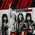 The Dirt – Confissões do Mötley Crüe Torrent (2019) Dual Áudio 5.1 / Dublado WEB-DL 720p | 1080p– Download