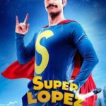 Superlópez Torrent (2019) Dual Áudio / Dublado WEB-DL 720p | 1080p – Download