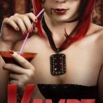 Vampz! Torrent (2019) Legendado WEB-DL 720p | 1080p – Download