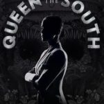 Queen of the South 3ª Temporada Torrent (2018) DUAL AUDIO HDTV 720p | 1080p – Download