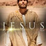 Jesus – Mini-Série Torrent (2018) Nacional 5.1 HDTV 720p – Download