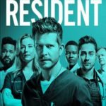 The Resident 2ª Temporada Torrent (2018) Dublado / Legendado HDTV 720p | 1080p – Download