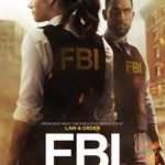FBI 1ª Temporada Torrent (2018) Dual Áudio / Legendado WEB-DL 720p | 1080p – Download