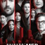 Chicago Med 4ª Temporada Torrent (2018) Dual Áudio / Legendado HDTV 720p | 1080p – Download