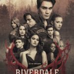 Riverdale 3ª Temporada Torrent (2018) Dublado / Legendado HDTV 720p | 1080p – Download