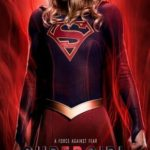 Supergirl 4ª Temporada Torrent (2018) Dublado / Legendado WEB-DL 720p | 1080p – Download