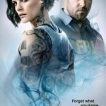 Blindspot 4ª Temporada Torrent (2018) Dublado / Legendado HDTV 720p | 1080p – Download