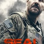 SEAL Team 2ª Temporada Torrent (2018) Dublado / Legendado HDTV 720p | 1080p – Download