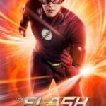The Flash 5ª Temporada Torrent (2018) Dublado / Legendado HDTV 720p | 1080p – Download