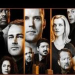 Chicago Fire 7ª Temporada Torrent (2018) Dublado / Dual Áudio / Legendado HDTV 720p | 1080p – Download