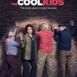 The Cool Kids 1ª Temporada Torrent (2018) Dublado / Legendado WEB-DL 720p | 1080p – Download