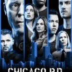 Chicago PD 6ª Temporada Torrent (2018) Dublado / Dual Áudio / Legendado HDTV 720p | 1080p – Download