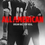 All American 1ª Temporada Torrent (2018) Dublado / Legendado WEB-DL 720p | 1080p – Torrent Download