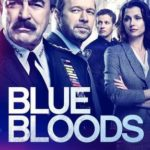 Blue Bloods 9ª Temporada Torrent (2018) Dublado / Legendado HDTV 720p | 1080p – Download