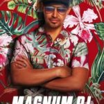 Magnum P.I. 1ª Temporada Torrent (2018) Dual Áudio / Legendado WEB-DL 720p | 1080p – Download