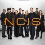 NCIS: Investigações Criminais 16ª Temporada Torrent (2018) Legendado HDTV 720p | 1080p – Download