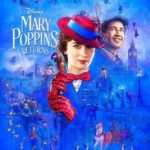 O Retorno de Mary Poppins Torrent (2019) Dublado / Dual Áudio 5.1 BluRay 720p | 1080p | 2160p 4K – Download