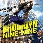 Brooklyn Nine-Nine 6ª Temporada Torrent (2019) Dual Áudio / Legendado WEB-DL 720p | 1080p – Download