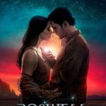 Roswell, New Mexico 1ª Temporada Torrent (2019) Dual Áudio / Legendado WEB-DL 720p | 1080p – Torrent Download