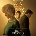 Boy Erased: Uma Verdade Anulada Torrent (2019) Legendado BluRay 720p | 1080p – Download