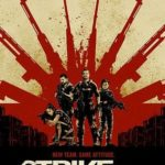 Strike Back 7ª Temporada Torrent (2019) Dual Áudio / Legendado WEB-DL 720p | 1080p – Download