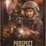Prospect Torrent (2019) Legendado BluRay 720p | 1080p | REMUX – Download