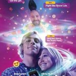 Status Update – Perfil dos Sonhos Torrent (2019) Dual Áudio / Dublado BluRay 720p | 1080p – Download