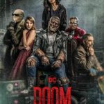 Patrulha do Destino (Doom Patrol) 1ª Temporada Torrent (2019) Dual Áudio / Legendado WEB-DL 720p | 1080p – Download