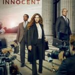 Proven Innocent 1ª Temporada Torrent (2019) Dual Áudio / Legendado WEB-DL 720p | 1080p – Download
