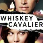 Whiskey Cavalier 1ª Temporada Torrent (2019) Dual Áudio / Legendado WEB-DL 720p | 1080p – Download
