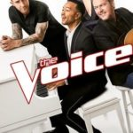 The Voice 16ª Temporada Torrent (2019) Legendado WEB-DL 720p | 1080p – Download