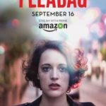 Fleabag 2ª Temporada Completa Torrent (2019) DUAL AUDIO WEB-DL 720p | 1080p – Download
