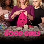 Good Girls 2ª Temporada Torrent (2019) Dual Áudio / Legendado WEB-DL 720p | 1080p – Download