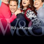 Will and Grace 10ª Temporada Torrent (2018) Legendado HDTV 720p | 1080p – Download