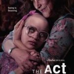 The Act 1ª Temporada Torrent (2019) Dual Áudio / Legendado WEB-DL 720p | 1080p – Download