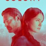 Colony 3ª Temporada Torrent (2018) Legendado / Dual áudio HDTV | 720p | 1080p – Download