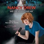 Nancy Drew e a Escada Secreta Torrent (2019) Dual Áudio / Dublado WEB-DL 720p | 1080p – Download