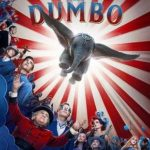 Dumbo Torrent (2019) Dublado DVDRip – Download