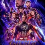Vingadores Ultimato Torrent (2019) Dual Áudio / Legendado HD 720p – Download