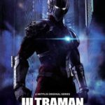 Ultraman 1ª Temporada Completa Torrent (2019) Dual Áudio / Dublado WEB-DL 720p | 1080p – Download