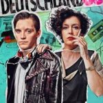 Deutschland 86 2ª Temporada Completa Torrent (2019) Legendado WEB-DL 720p | 1080p – Download
