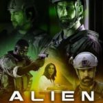 Guerra contra Aliens Torrent (2019) Dual Áudio 5.1 / Dublado WEB-DL 720p | 1080p – Download