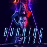 Burning Kiss Torrent (2019) Legendado WEB-DL 720p | 1080p – Download
