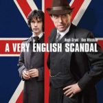 A Very English Scandal 1ª Temporada Completa Torrent (2019) Dual Áudio / Dublado WEB-DL 720p – Download