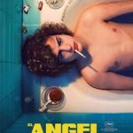 O Anjo Torrent (2019) Legendado BluRay 1080p – Download